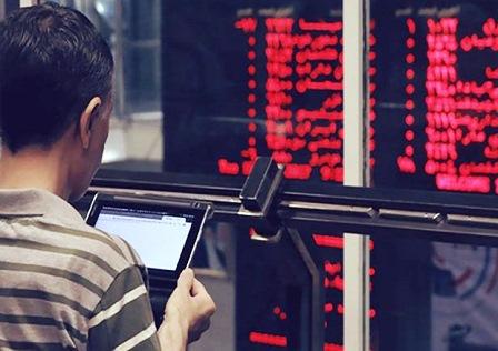 چیزهایی که باید درباره بازار سهام بدانید