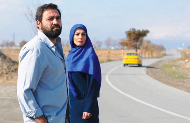 کیش و مات شبکه سه در رمضان