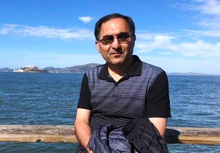 جزئیات تبادل زندانیان میان ایران و آمریکا