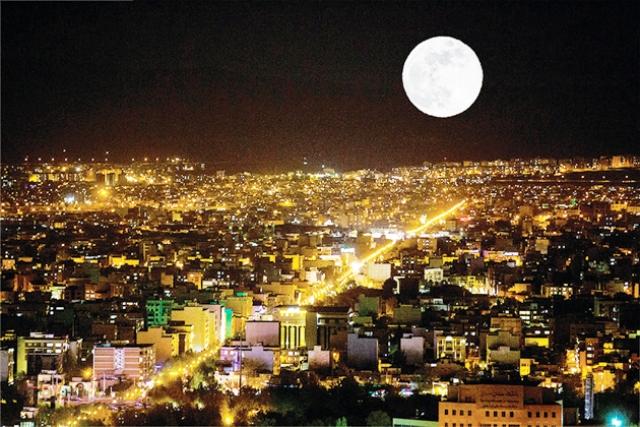 سه شایعه مطرح درباره زمین لرزه تهران