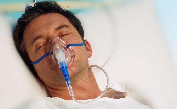 عجیبترین عارضه کرونا؛ کمبود اکسیژن خاموش