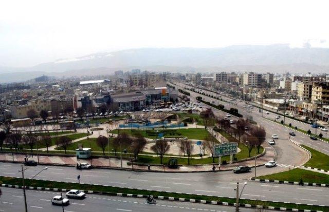 از شنبههای غیرعادی تا شیراز بدون ترافیک