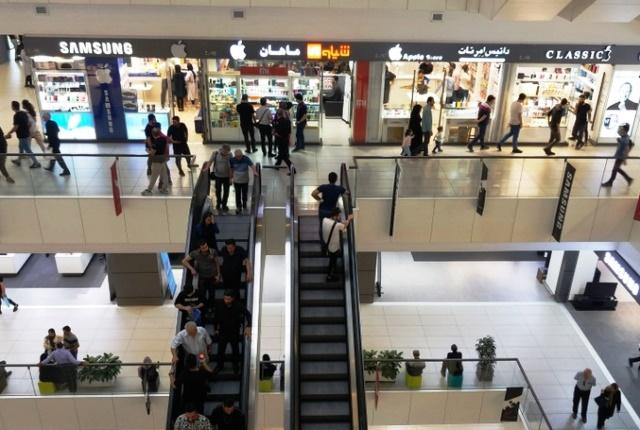 هفت راز مخوف درباره بازار گوشی موبایل در ایران