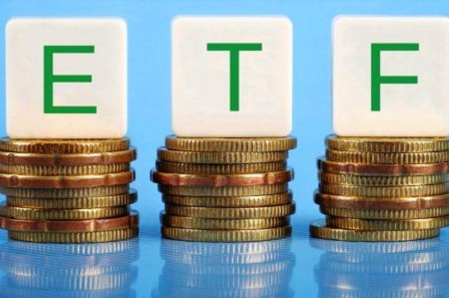 تاکتیک دولت؛ حراج سهام برای رونق بیشتر بورس