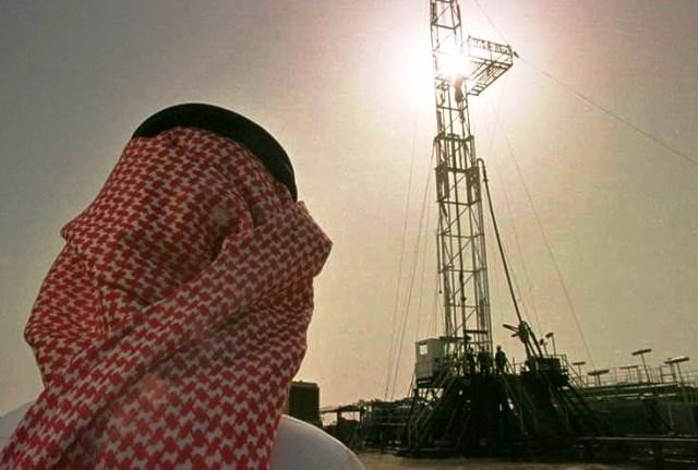 وضع مالی سعودیها خراب است