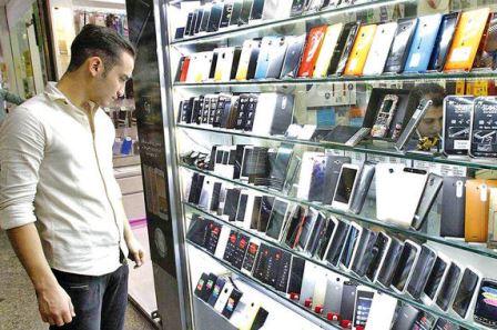 استراتژیهای جدید خریداران موبایل در بازار ایران