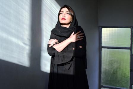 گفتگو با سما بابایی نویسنده مجموعه داستان لیلا