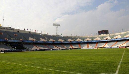پروتکل بهداشتی لیگ فوتبال ایران اعلام شد