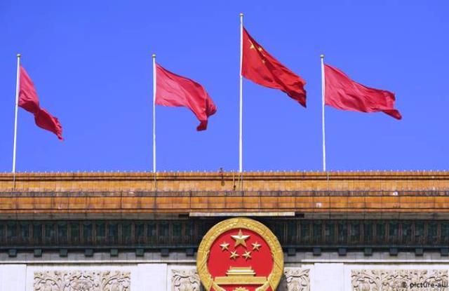 آیا خودمختاری هنگکنگ از بین خواهد رفت؟