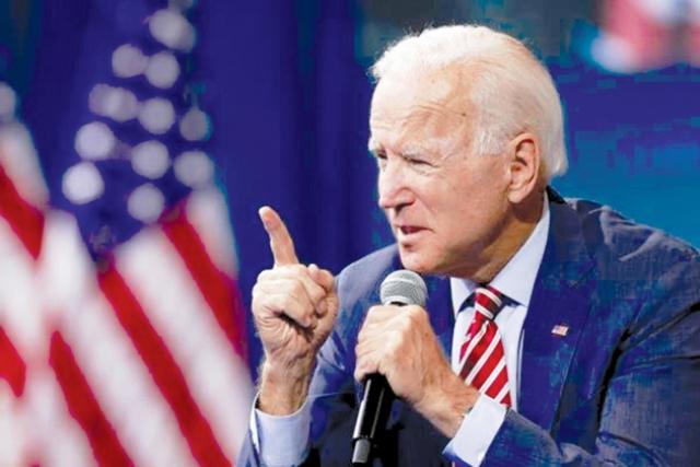 ضعفوقوت نامزدهای انتخابات آمریکا در نظرسنجی