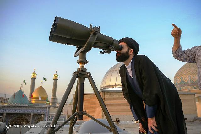علت اختلاف فقها درباره اعلام دقیق روز عید فطر