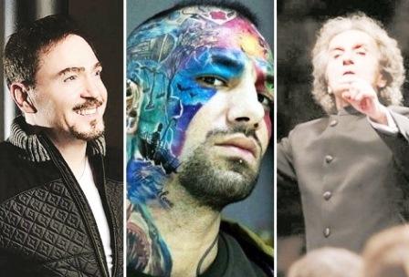 درباره خداحافظیهای اخیر در موسیقی ایران