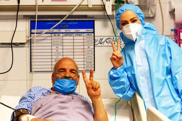 اسنپ، پزشک اینترنتی را بلعید!