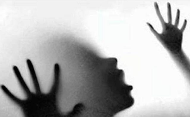 بازخوانی پنج پرونده پرسروصدای قتل ناموسی