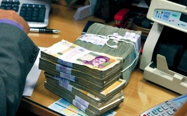 آغاز مسابقه پرداخت سود به سپردههای بانکی