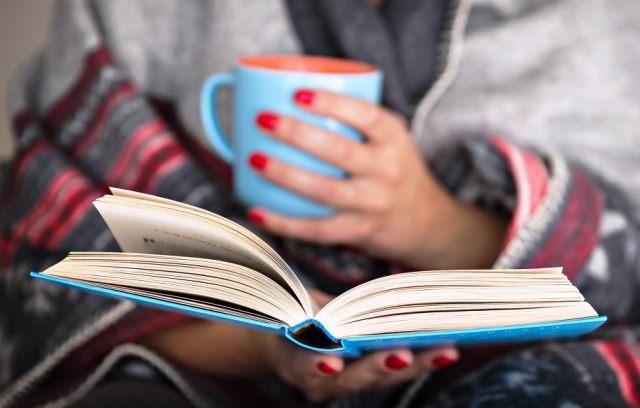 ۲۰پیشنهاد کتاب برای تمام سلیقهها