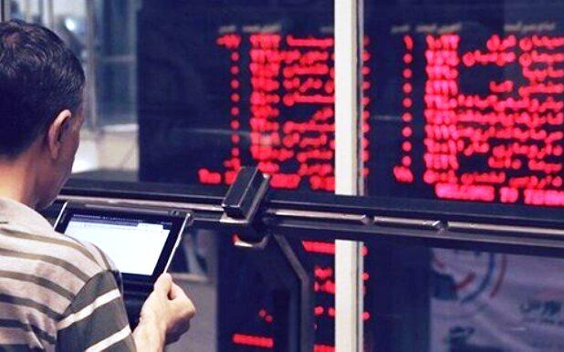 ماجرای شش هزار میلیارد تومان پول گمشده صندوقETF