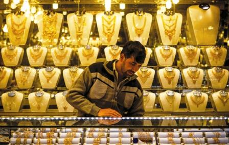 پنج نکته در حاشیه روز خونین بازار دلار و سکه