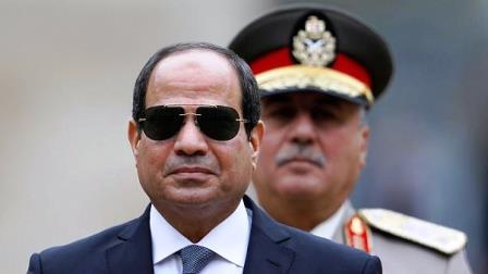 مصر از جان لیبی بحرانزده چه میخواهد؟