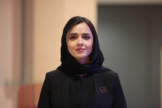 ترانه علیدوستی به پنج ماه زندان محکوم شد