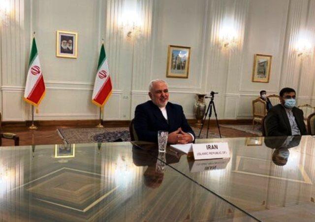 آمریکا میتواند دنیا را علیه ایران بسیج کند؟