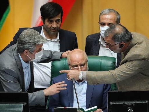 پیشنهاد قالیباف برای گرفتن انتقام خون شهید فخریزاده