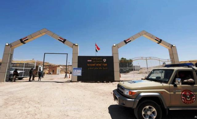 شنبه در مرز ایران و عراق چه اتفاقاتی رخ داد؟