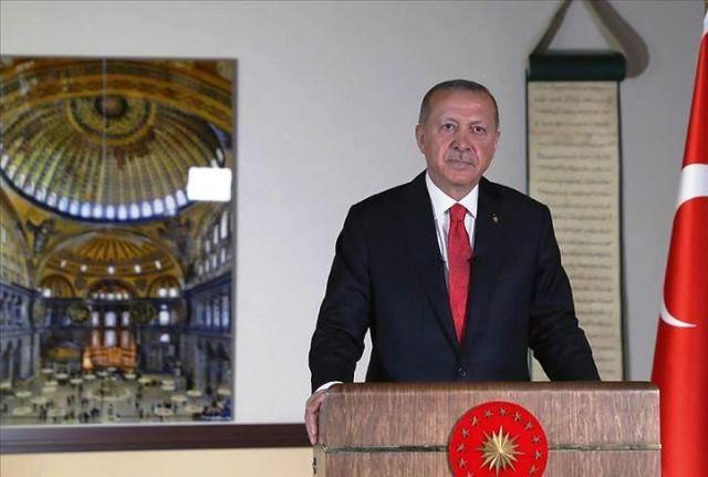 آیا اردوغانیسم درحال گسترش است؟