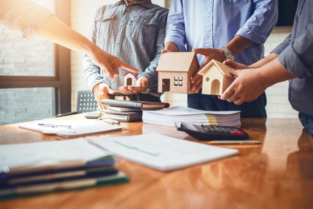 دنبال راه فرار از مالیات خانههای خالی نباشید