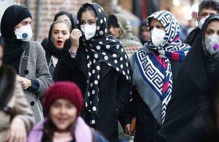 ورود ایران به باشگاه شش تاییهای کاهش جمعیت
