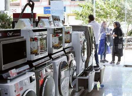 معرفی پرفروشترین ماشینهای ظرفشویی