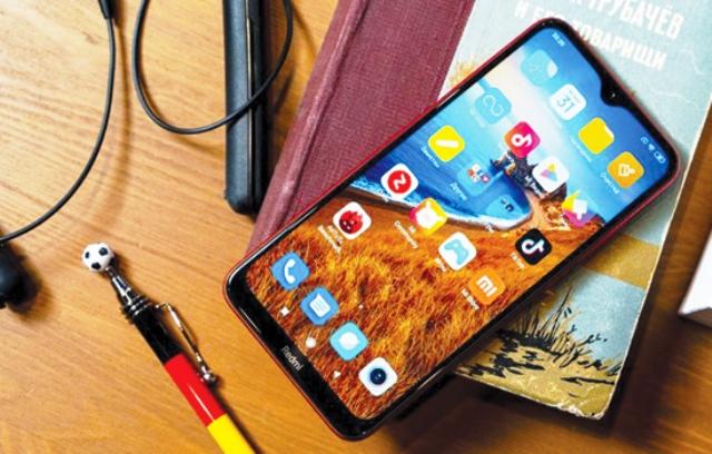 دوئل بهترین موبایلهای سهمیلیون تومانی