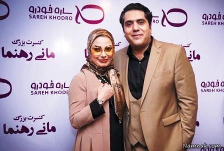 مروری بر حواشی اخیر موسیقی ایران