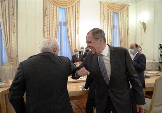 ماجرای قرارداد ۲۰ساله ایران و روسیه چیست؟