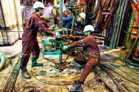 ۲۰سال دیگر کجای بازار نفت و گاز ایستادهایم؟