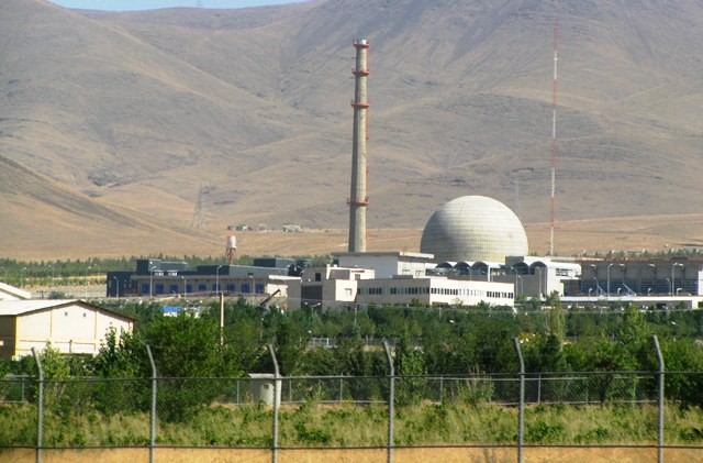 سه ماه تعیینکننده در انتظار پرونده هستهای ایران