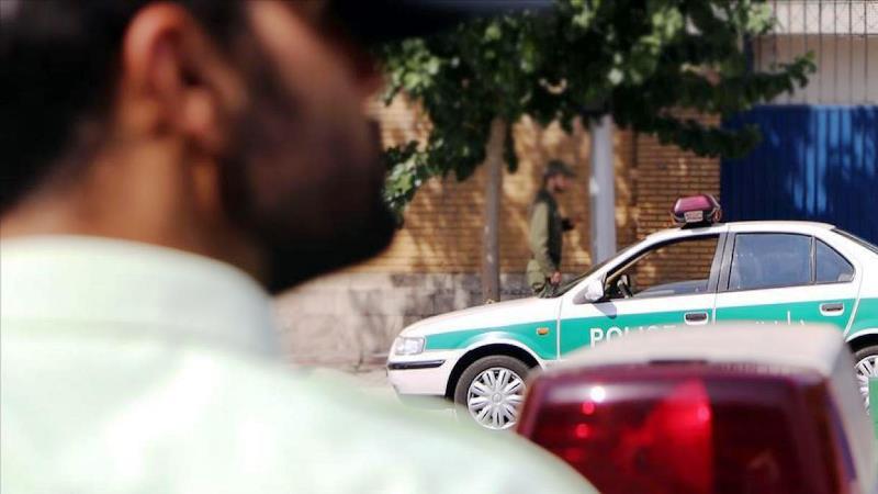 دستگیری متهمان به قتل محیطبانهای زنجانی