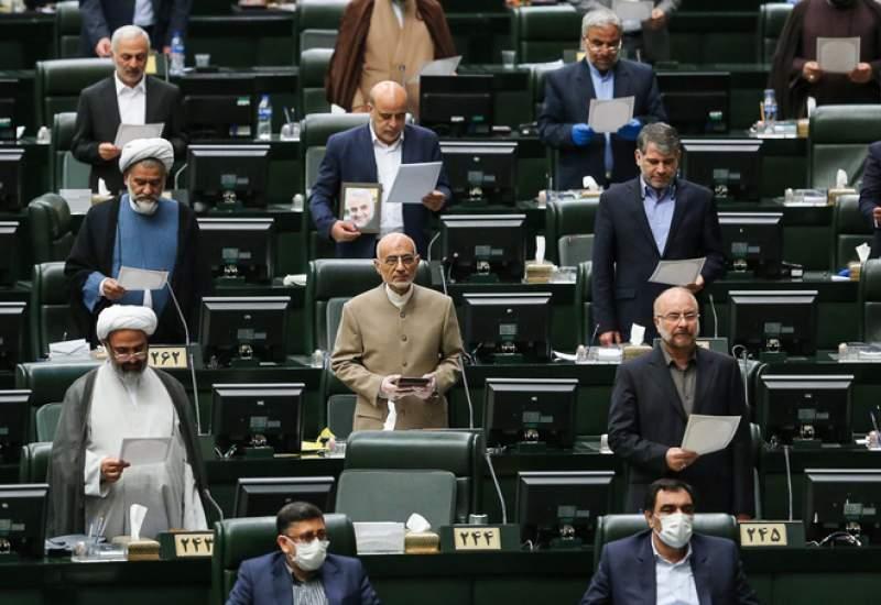 گزارش رشوه شهردار اسبق تهران به قوه قضاییه رفت
