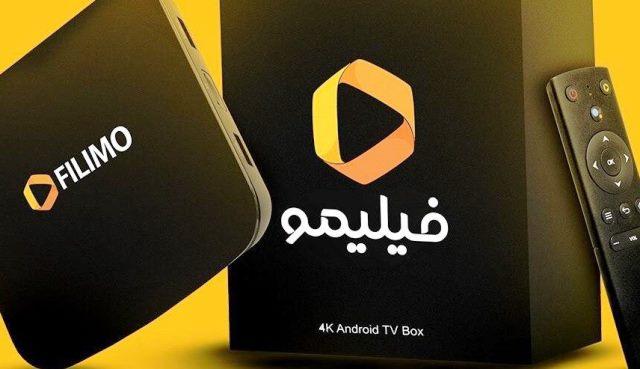 رقابت تنگاتنگ شش اندروید باکس در بازار ایران