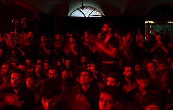برگزاری عزاداری در مساجد تهران ممنوع شد