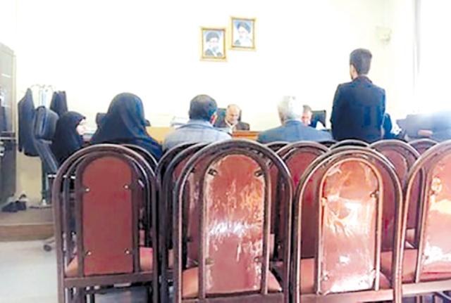 ماجرای آزار و اذیت دختر ۱۷ساله و شرط ازدواج 