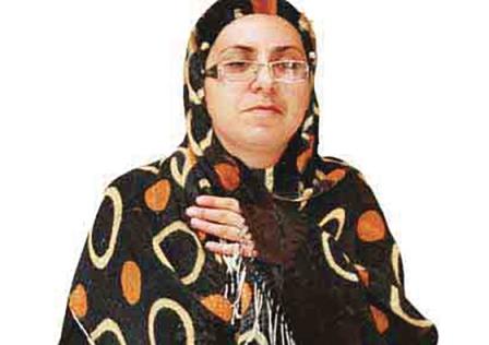 مشهورترین زنان قاتل ایران