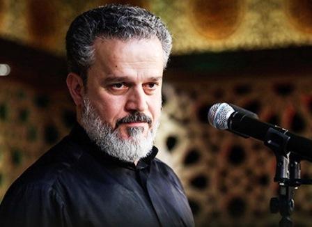 روزهای سکوت باسم کربلایی