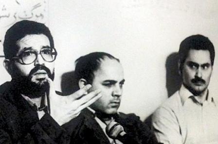 پایان حزب توده؛ کودتا نه! جاسوسی