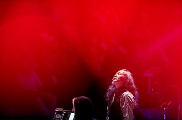تکرار فاجعه مارک ویلموتس در حوزه کنسرت موسیقی