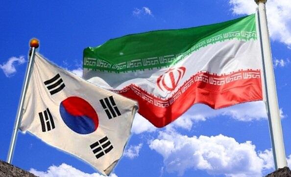 یک نماینده مجلس، کره جنوبی را تهدید کرد