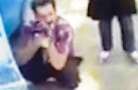 پشت پرده قتل سه دختر با شلیک مرگبار پدر