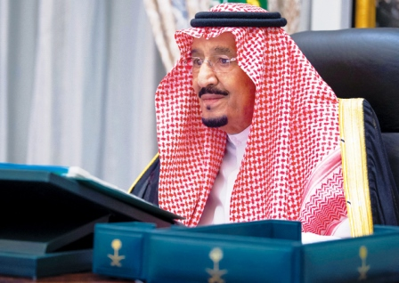 عربستان و اردن برای ارتباط با اسرائیل شرط گذاشتند