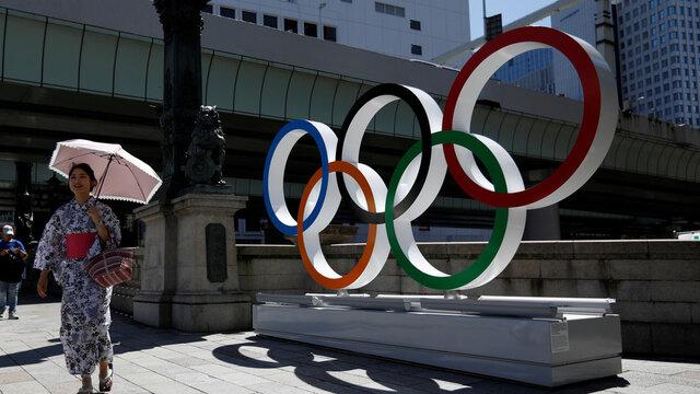 ژاپن به هر قیمتی المپیک توکیو را برگزار میکند