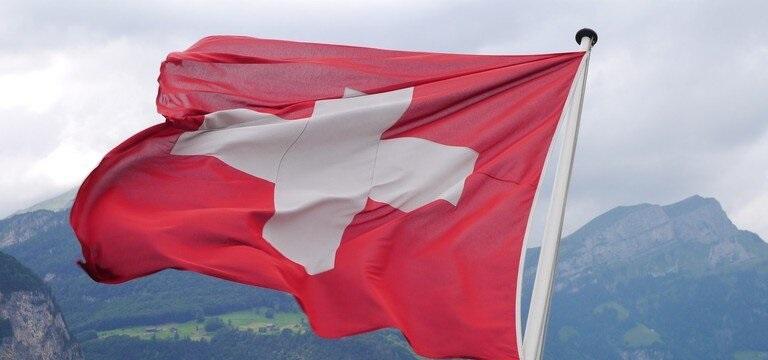 درباره سوئیس؛ بیطرفترین کشور در دنیا